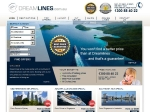 View More Information on Dreamlines Cruises