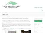 View More Information on Green Start Consulting Perth