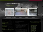 View More Information on Universal Flooring