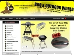 View More Information on BBQ & Outdoor World