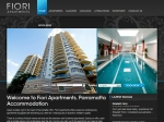View More Information on Fiori Apartments