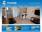 View More Information on Portobello Resort Apartments