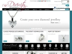 View More Information on Divinity Diamonds Pty Ltd