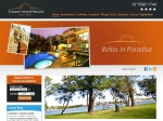 View More Information on Sunset Island Resort