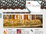 View More Information on La - Chocolate