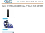 View More Information on CLWC Systems