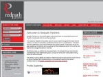 View More Information on Redpath Partners Australia