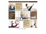View More Information on Aligned For Life Pilates
