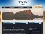 View More Information on Lakeview Apartments