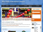 View More Information on Best Study International Network