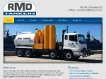 View More Information on RMD Tankers