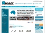 View More Information on Anzor Fasteners