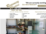 View More Information on Regency Plastics