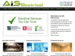 View More Information on AIS Electrical