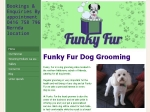 View More Information on Funky Fur
