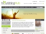 View More Information on Nourishing Hub