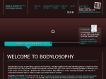 View More Information on Bodylosophy