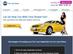 View More Information on Car Loan Direct