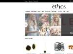 View More Information on The Ethos Online Pty Ltd