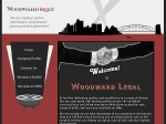 View More Information on Woodward Legal