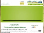 View More Information on Corporate Landscape Services, Caloundra Queensland