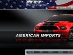 View More Information on Motor Cars International
