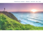 View More Information on Ed Silk Byron Bay