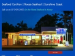 View More Information on Seafood Conxion