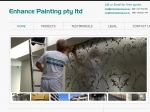 View More Information on Enhance Painting Pty Ltd