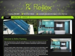 View More Information on Reflex Plumbing Services Pty Ltd