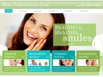 View More Information on Hyde Park Dental Care