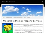 View More Information on Premier Property Services