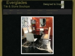 View More Information on Everglades Tile & Stone Boutique