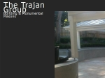 View More Information on The Trajan Group Pty Ltd
