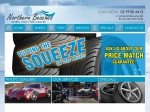 View More Information on Northern Beaches Wheel & Tyre Centre