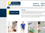View More Information on Physio & Beyond, Merrylands