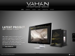 View More Information on Vahan Advertising Group