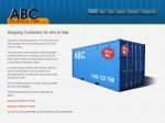 View More Information on ABC Storage Hire (Vic)