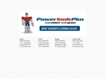 View More Information on Power Tools Plus