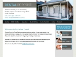 View More Information on Dental On Errard