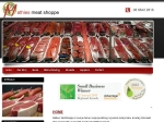 View More Information on Mathies Meat Shoppe