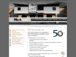 View More Information on WMca
