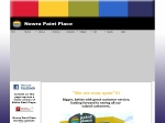 View More Information on Paint Place, Nowra