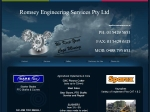 View More Information on Romsey Engineering Services