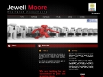 View More Information on Jewell Moore Chartered Accountants
