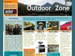 View More Information on Boots Great Outdoors Ulladulla