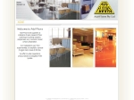 View More Information on Add Floors Pty Ltd