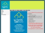 View More Information on Your Family Tax Practice