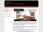 View More Information on Trubuilt Kitchens And Commercial Joinery