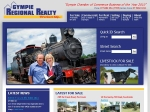 View More Information on Gympie Regional Realty